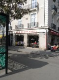 Jardin des Plantes - Nantes et retour (53)