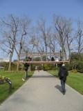 Jardin des Plantes - Nantes et retour (9)