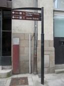 Musée d'histoire naturelle de Nantes (1)