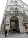 Nantes (112)