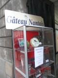 Nantes (115)