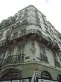 Nantes (49)