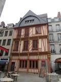 Nantes (54)