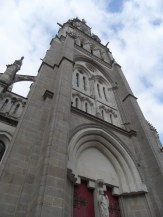 Nantes (71)
