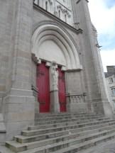 Nantes (72)