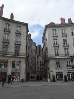 Nantes (78)