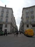 Nantes (79)