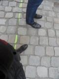 Promenade nantaise (39)
