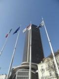 Tour de Bretagne (17)