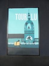Tour de Bretagne (20)