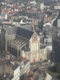 Tour de Bretagne (28)