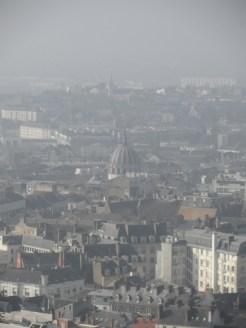 Tour de Bretagne (39)