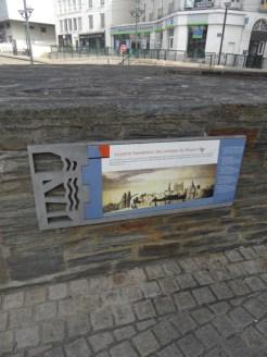 Tour de Bretagne (52)