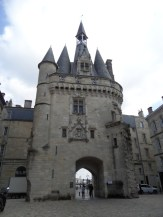 Autour de la Porte Cailhau (6)