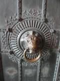 Autour du Dôme (126)
