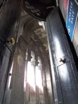 Autour du Dôme (98)