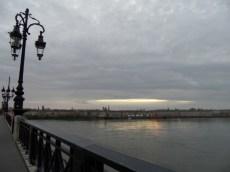Bordeaux by night (11)