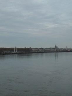 Bordeaux by night (20)