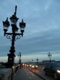Bordeaux by night (22)