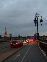 Bordeaux by night (25)