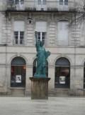 Bordeaux - centre ville (1)