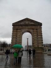 Bordeaux - centre ville (18)