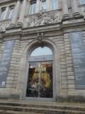 Bordeaux - centre ville (34)