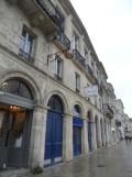 Bordeaux - centre ville (4)