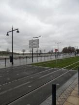 Bordeaux - centre ville (5)