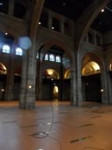 Bordeaux - Musée d'Art Contemporain (5)