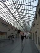 Bordeaux - Place de la Bourse (1)