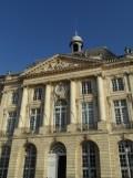 Bordeaux - Place de la Bourse (36)