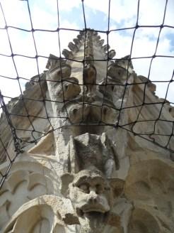 Cathédrale Saint-André et Tour Pey-Berland (103)