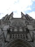 Cathédrale Saint-André et Tour Pey-Berland (15)