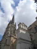 Cathédrale Saint-André et Tour Pey-Berland (47)