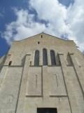 Cathédrale Saint-André et Tour Pey-Berland (49)