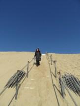 Dune de Pyla (100)