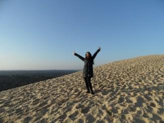 Dune de Pyla (15)