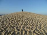Dune de Pyla (17)