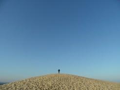 Dune de Pyla (19)