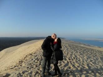 Dune de Pyla (26)