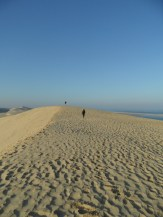 Dune de Pyla (60)