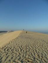 Dune de Pyla (61)