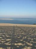 Dune de Pyla (63)