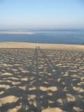 Dune de Pyla (65)