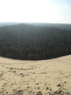 Dune de Pyla (67)