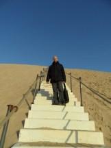 Dune de Pyla (7)