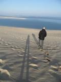 Dune de Pyla (76)