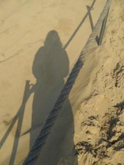 Dune de Pyla (8)