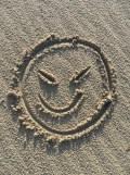 Dune de Pyla (85)